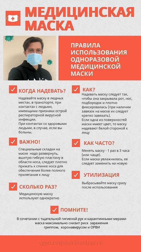 http://www.28.rospotrebnadzor.ru/direct/content/Image/10/111/20/mask.jpg