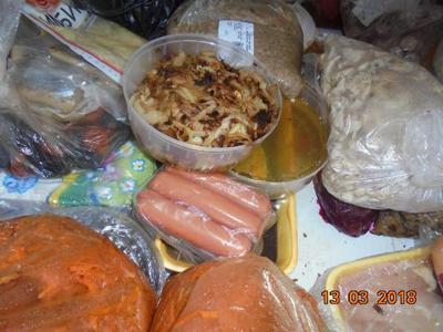 Завитинским районным судом приостановлена деятельность кафе «LOVE»