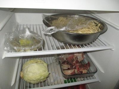 Бурейский районный суд Амурской области приостановил деятельность кафе восточной кухни «Чайхана» ИП Тешаев З.Б. на 60 суток